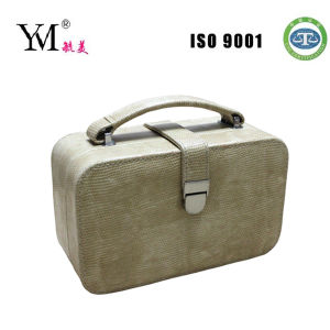 2014 Fashion Cosmetic Case Vanity Case Custom From China pictures & photos