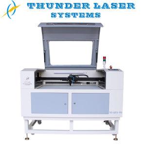 High Quality CO2 Laser Cutter Machine Engraving Machine