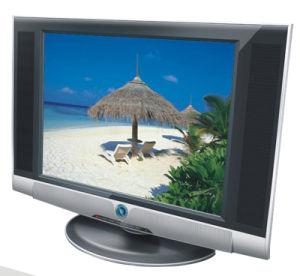 "22"" TFT-LCD TV (22HD1R)"