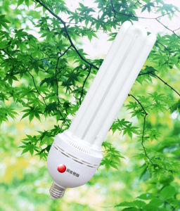 4U Energy Saving Lamp (CFL 4U03)