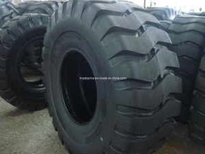 Qingdao Maxtop Factory OTR Tyre pictures & photos