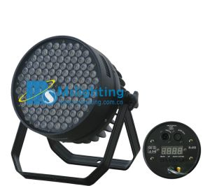 LED Stage Light/LED PAR Light Wall Washer Light (LED 3003/3003A) pictures & photos
