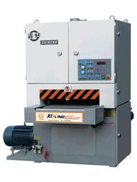 Sanding Machine, Sander 600 (BSG2206)