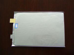 LiFePO4 Battery, 3.2V15ah Battery