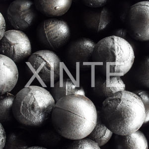 Grinding Ball, Size From Dia20mm-160mm pictures & photos
