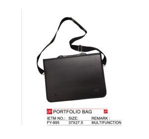 Portfolio Bag - 4
