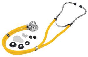 Sprague-Rappaport Type Multi-Purpose Stethoscope pictures & photos