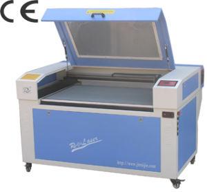 Laser Engraver (RJ-1060S) pictures & photos