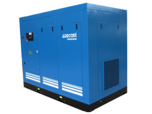Direct Driven Oil Screw Air Water Cooling Compressor (KE132-10) pictures & photos
