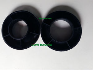 3′′/3.5′′/4′′ Auto Velocity Stack for Car Air Filter Air Intake Pipe 152mm Width pictures & photos
