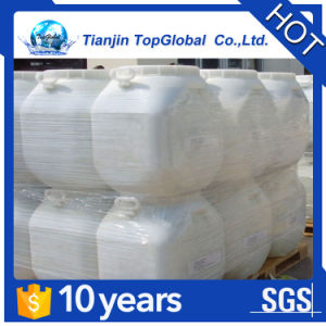 outlet price cyanuric acid 98.5% powder and granule pictures & photos