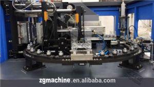 1 Liter Water Bottle Blow Molding Machine / Bottle Making Machine pictures & photos