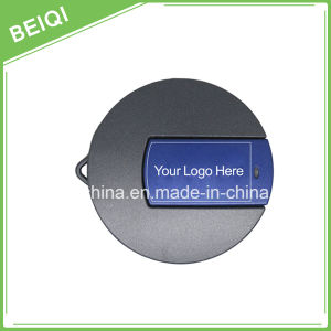 Popular Various Style USB Flash Drive pictures & photos
