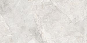 Grey Marble Wall Facade Tile Projects Both Interior & Exterior with Polished Surface pictures & photos