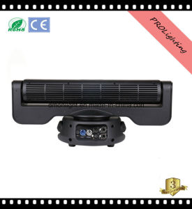 7X40W RGBW LED Moving Head Lights pictures & photos