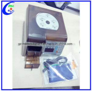 Medical Automatic Pill Counter, Portable Lab Medicine/Tablet Counter pictures & photos