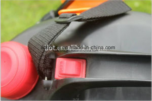 Ilot 5L Rechargeable Battery Backpack Power Sprayer pictures & photos