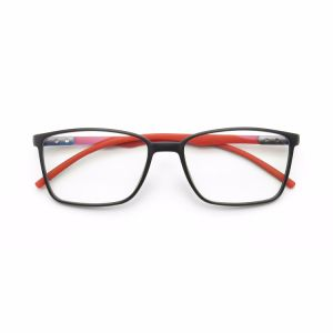 New Model Most Popular Simple Tr8341-08 Modern Glasses Frame pictures & photos