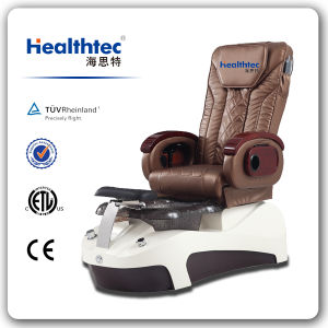 Pedicure Chair Massage Parts AC Motor SPA1 PT1Pedicure Chair