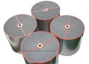 Honeycomb Desiccant Rotor pictures & photos