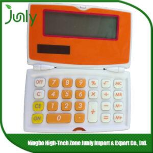 8 Digit Big Display Calculator Mini Scientific Calculator pictures & photos