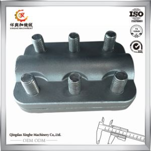 Stainless Casting Investment Casting with Lost Wax Casting pictures & photos