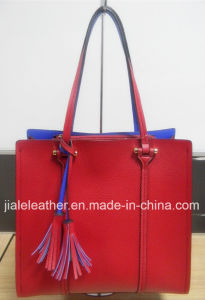 PU Handbag designed for Women Wt0023-1