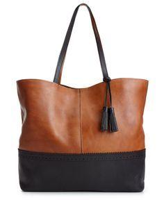 Patricia Nash Handbag, Londra Tote - Handbags - Handbags & Accessories (BDMC085) pictures & photos