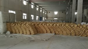 99.2% Soda Ash Light/Dense (Water Treatment Chemicals) pictures & photos