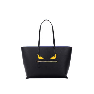 Al8818. PU Bag Ladies′ Handbag Fashion Handbag Women Bag Designer Bag Shoulder Bag Handbags