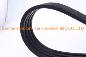 Rubber Coated  Automotive Timing Belt Za Zb Yu Mr My pictures & photos