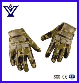 Mechanix Outdoor Special Tactical Gloves (SYSG-2012) pictures & photos