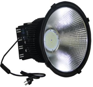 250W/300W/400W/500W/600W Ce RoHS Industrial LED High Bay Light