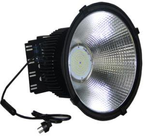 250W/300W/400W/500W/600W Ce RoHS Industrial LED High Bay Light