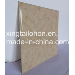 Glass Product Building Glass Mosaic for Hotel TV Background pictures & photos