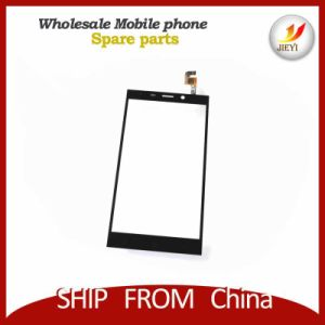 Wholesale Front Touch Screen Digitizer Replacement for Blu Life Pure XL L260 L259 L260L L259L Touch Screen pictures & photos