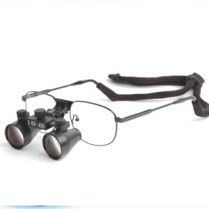 Design for Vision Surgical Dental Loupes pictures & photos