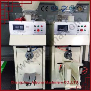 China Hot Selling Dry Mortar Packing Machine for Powder pictures & photos