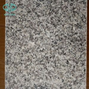 China Cheap Grey Color Granite G623 Grey Granite pictures & photos