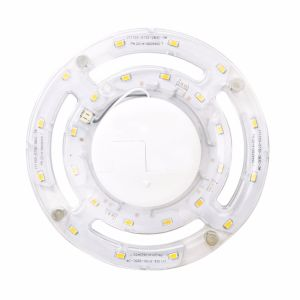 12W LED Ceiling Light Module Magnetic Type pictures & photos