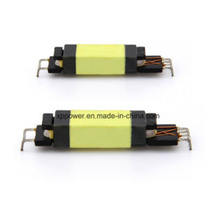 EDR Series LED Lighting Transformers, PC40, PC44 and PC95 Cores Are Available pictures & photos