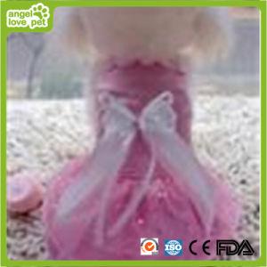 Pet Dog Coat Dog Clothing Pet Product pictures & photos