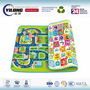 Portable EPE Foam Baby Play Mat pictures & photos