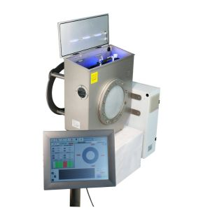 Online Ultrasonic Thickness Measuring System pictures & photos