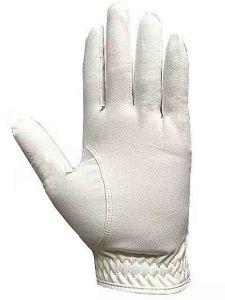 Woman Cabretta Golf Glove pictures & photos