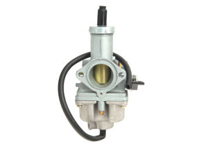 Carburetor for Honda Cg200  200cc XL200 Motorcycle Caburetor pictures & photos
