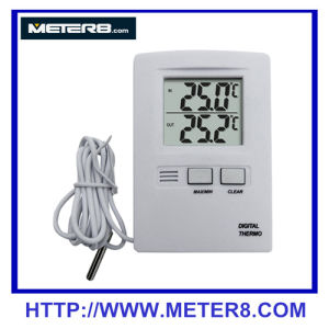Digital display thermometer TL8006 pictures & photos