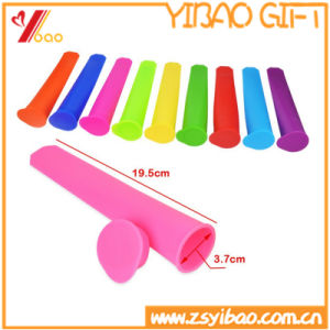 New Design Ice Maker Silicone Ice Mould/Ice Cube/Ice Tray pictures & photos