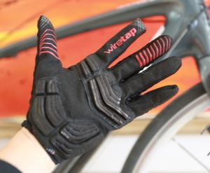 Specialized Gloves Racing Glove Ride Glove Bicycle Hood pictures & photos
