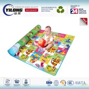 2017 Factory Price Baby Play Foam Mat pictures & photos
